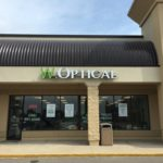 W. Optical in Shelby Township MI